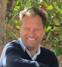 Tom Gehrels adventure travel specialist and agent at Adventure Coordinators arranges personalized luxury and small group and self-guided holdays, tours, vacations and cruises, trips, hiking, cycling, cultural trips to South America, Africa, Europe, Asia, the Arctic, Central America and Antarctica