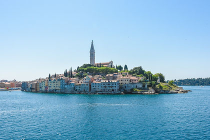 """Beginning and ending in Venice, Italy, this cruise will explore the coastal towns and national parks of Croatia, the former Venetian Empire.  From Venice you will sail to the glorious old town of Korčula, presumed birthplace of Marco Polo.  Next you discover the """"Pearl of the Adriatic"""", Dubrovnik with its marble streets, baroque buildings and ancient city walls.  From here you continue to the medieval city of Kotor on its spectacular bay before turning back up the coast to discover more gems, including Diocletian's Palace in Split and the waterfalls of Krka."""
