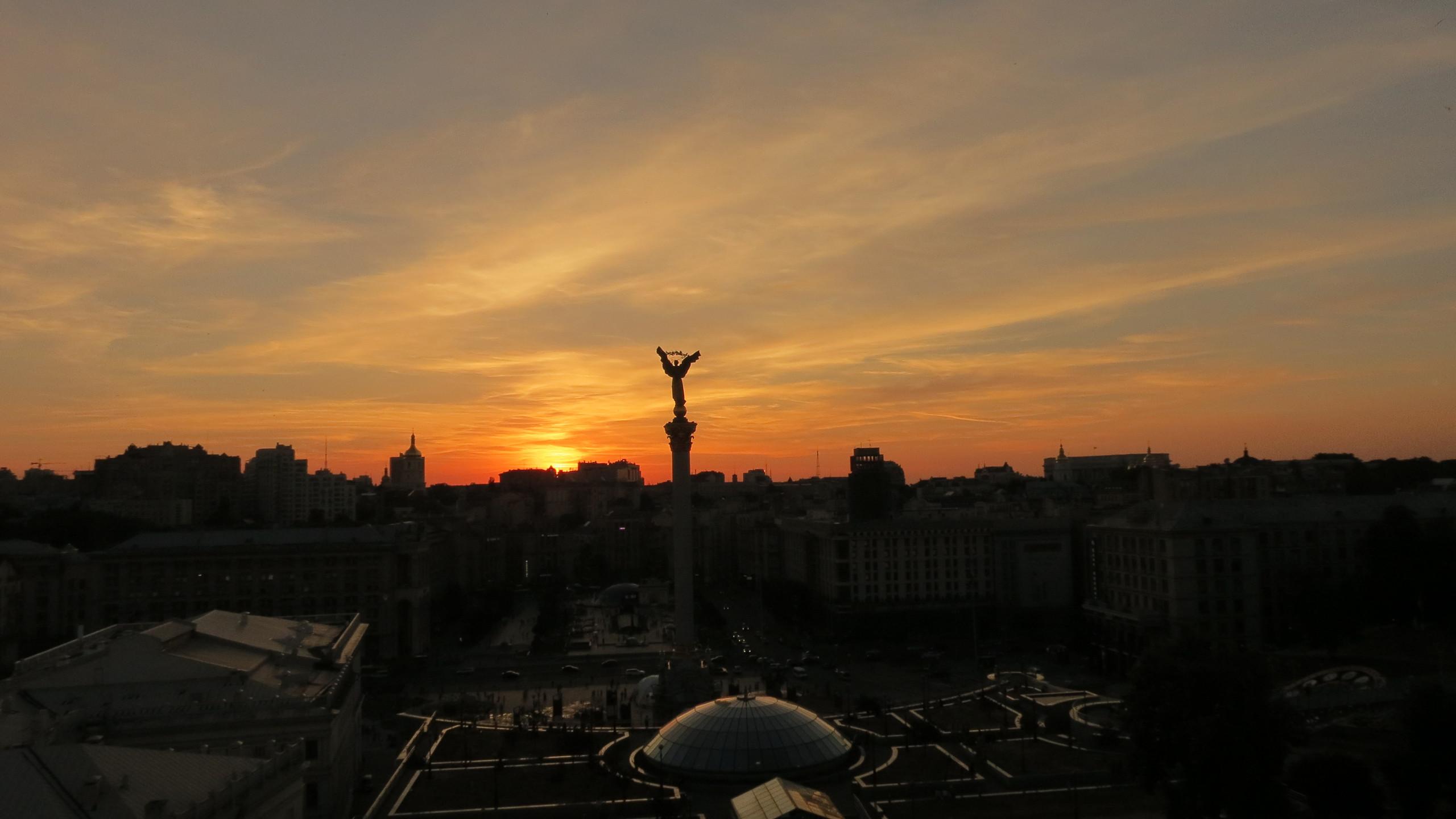 309 - Kyiv
