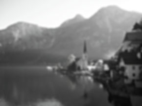 travel to Hallstatt in the Alps is but one of the highlights of travel to Austria.  Others include   Vienna, Graz, Linz, Grein, melk, Krems, the Wachau and Danube valleys, Salzburg, Salzkammergut, Trins & Tyrol , Innsbruck, Grossglockner Road
