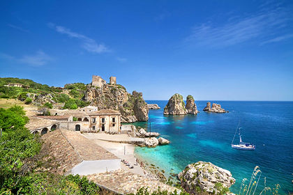 Discover the kaleidoscope of culture, food and history that makes up the island of Sicily.  This is Italy at its best: explore Baroque towns, ancient Greek temples and Norman sites with your local expert guides.