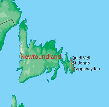 Canada, NSNBNLPE