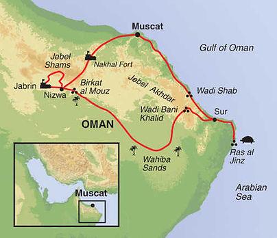 Oman1