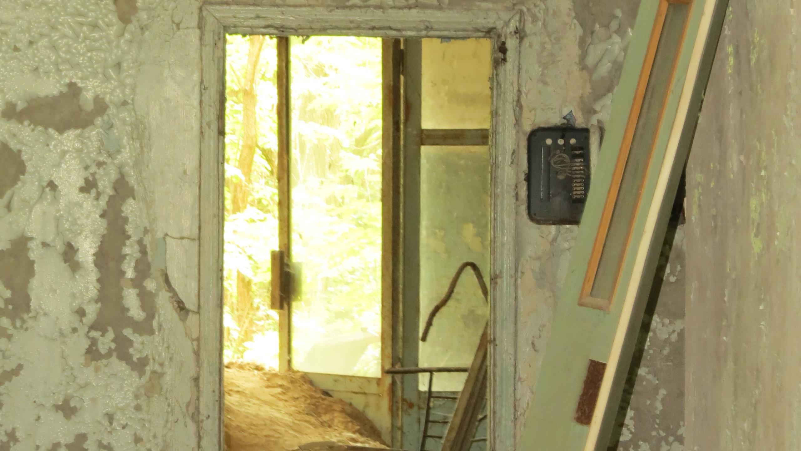316 - Chernobyl