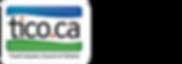 Adventure Coordinators is registered with TICO under registration number 50018498