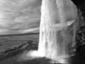 travel to Seljalandsfoss is but one of the highlights of travel to .  Others include Reykjavik, Reykjanes Peninsula & Blue Lagoon , Golden Circle , Thingvellir, geyser, geysir, Gullfoss, Thorsmork & Landmannalaugar , South Coast , Skogafoss, Eyjafjallajokull, Dyrholaey, hike in Skaftafell, Jokulsarlon glacier lagoon , Eastern Fjords , Dettifoss & Asbyrgi , Husavik, Myvatn, Akureyri, Snaefellsnes Peninsula