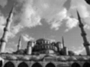 travel to the Blue Mosque in Istanbul is but one of the highlights of travel to Turkey.  Others include Agia Sofia, Ephesus, Pamukkale and Hieropolis , Turqoise Coast , Antalya, Konya, Whirling Dervishes, Cappadocia, hiking, Nemrut Dagıi, Ishak Pasa Sarayıi, Monastery of Sumela , Ankara, Safranbolu , Gallipoli, Troy