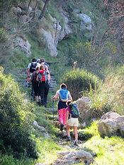 16 Hike to Amalfi IMG_5471 small.JPG