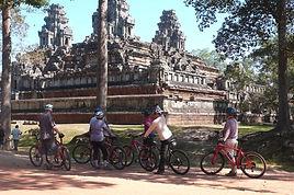 IndochinaCycle1.jpg