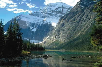 Enjoy the best of Western Canada on this journey from Alberta's Calgary to British Columbia's Vancouver.  Take in the best sites such as Banff, Lake Louise, the Icefields Parkway, Jasper and Tweedsmuir.  Along the way there are plenty of activities such as walks, hikes, gondola rides, wildlife viewing and canoeing.  From Bella Coola you take the Inside Passage to Tofino on Vancouver Island where huge trees, rainforest, a boat trips and more activities await.