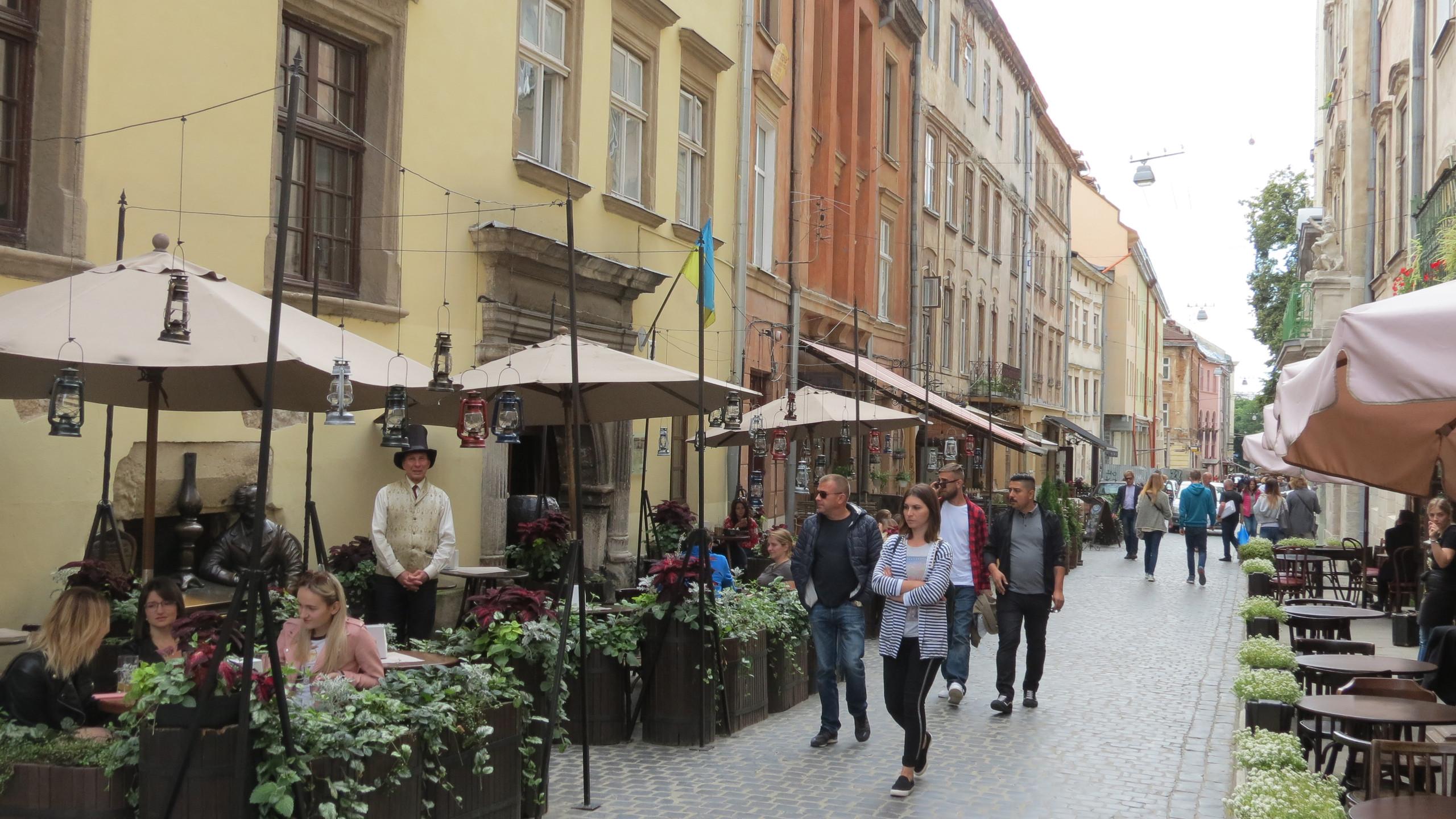 351 - Lviv