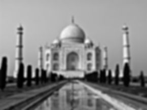 travel to the taj mahal is but one of the highlights of travel to India.  Others include Varanasi, Delhi, Jodhpur, Jaipur, Udaipur, Rajasthan, Kerala, Goa, Ranthambhore, tigers, Pushkar, Cochin