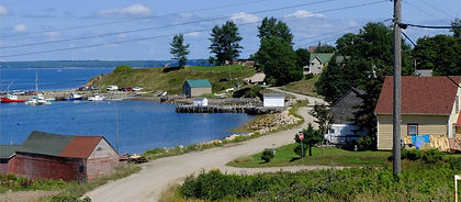 The pretty Nova Scotia towns of Lunenburg and Peggy's Cove need little introduction. Less known is the Rum Runners Trail, a flat gravel route that appeals to cyclists of all abilities.  Enjoy a beautiful Atlantic shoreline, pretty fishing villages and some of the best seafood anywhere in Canada.