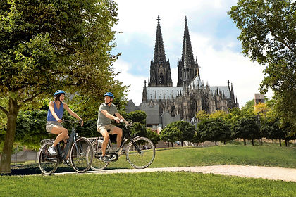 From festive Amsterdam in The Netherlands to stately Budapest in Hungary, this two-week river cruise along the Rhine, Main and Danube rivers immerses you in all that Europe is famous for - castles, thriving cities, vineyards, traditional foods, cultural events and centuries of history.