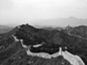 The Great Wall is but one of the highlights of travel to China.  Others include the Terracotta Warriors, the Forbidden City, Yangtze Cruise, pandas, Yangshuo, Shanghai and Hong Kong