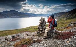 ©Scott_Sporleder_-_Adventure_Canada_(4_
