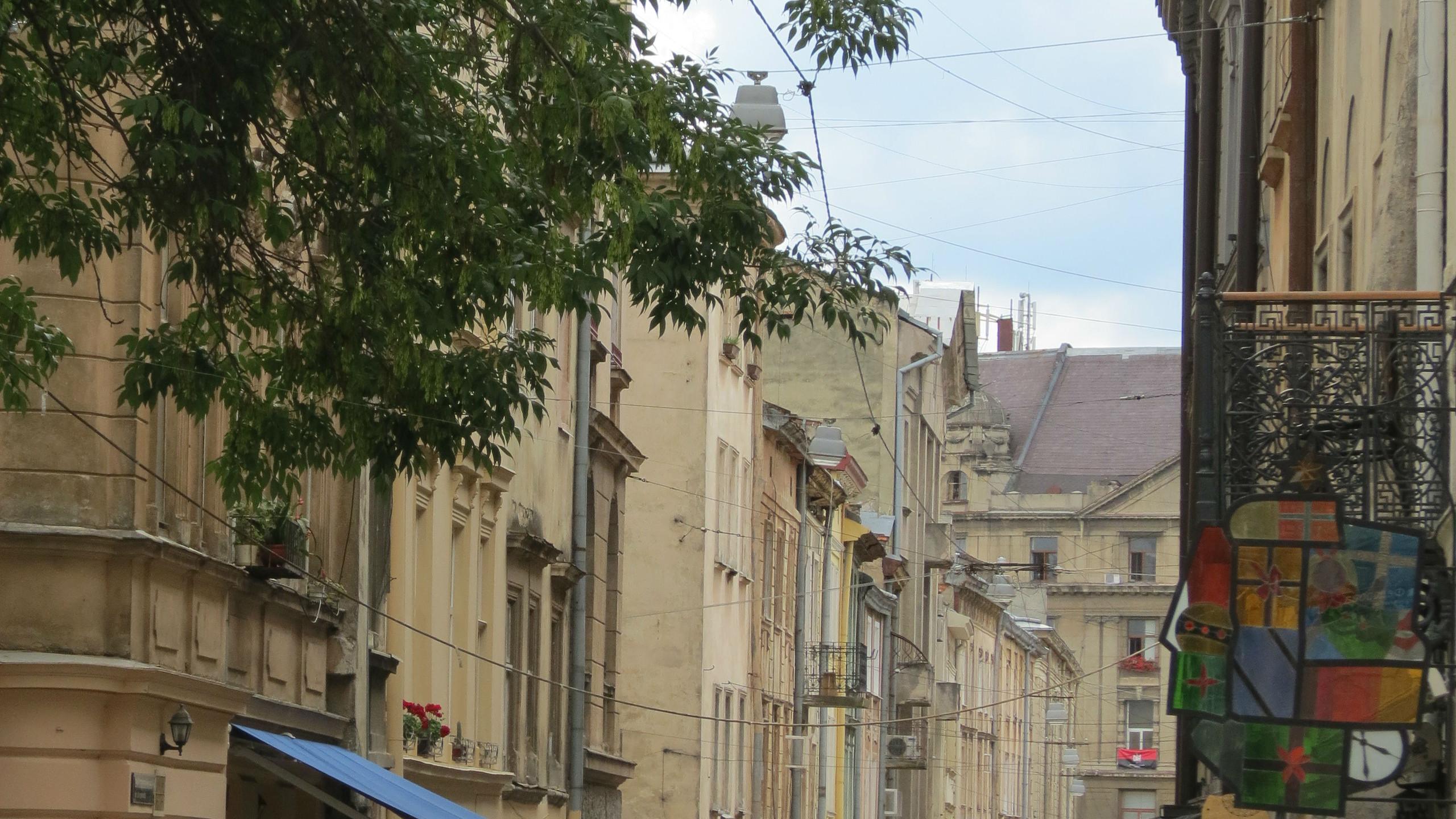 352a - Lviv