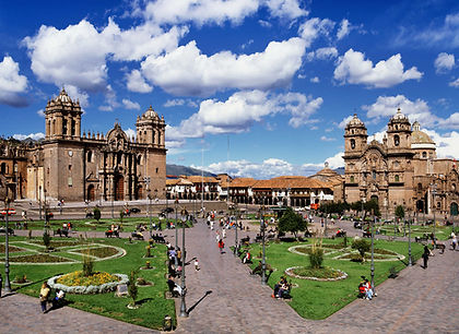 A three week exploration of all the highlights of Peru.  Visit Lima, sail to the Ballestas Islands, see the Nazca Lines, explore Arequipa and the Colca Canyon, sail on Lake Titicaca, discover Cuzco and the Sacred Valley in depth or hike the Inca Trail, delve into Machu Picchu and come close to wildlife in the Amazon rainforest.