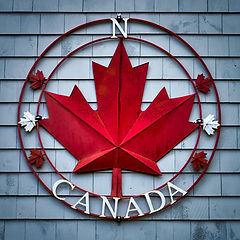 Canada .jpg