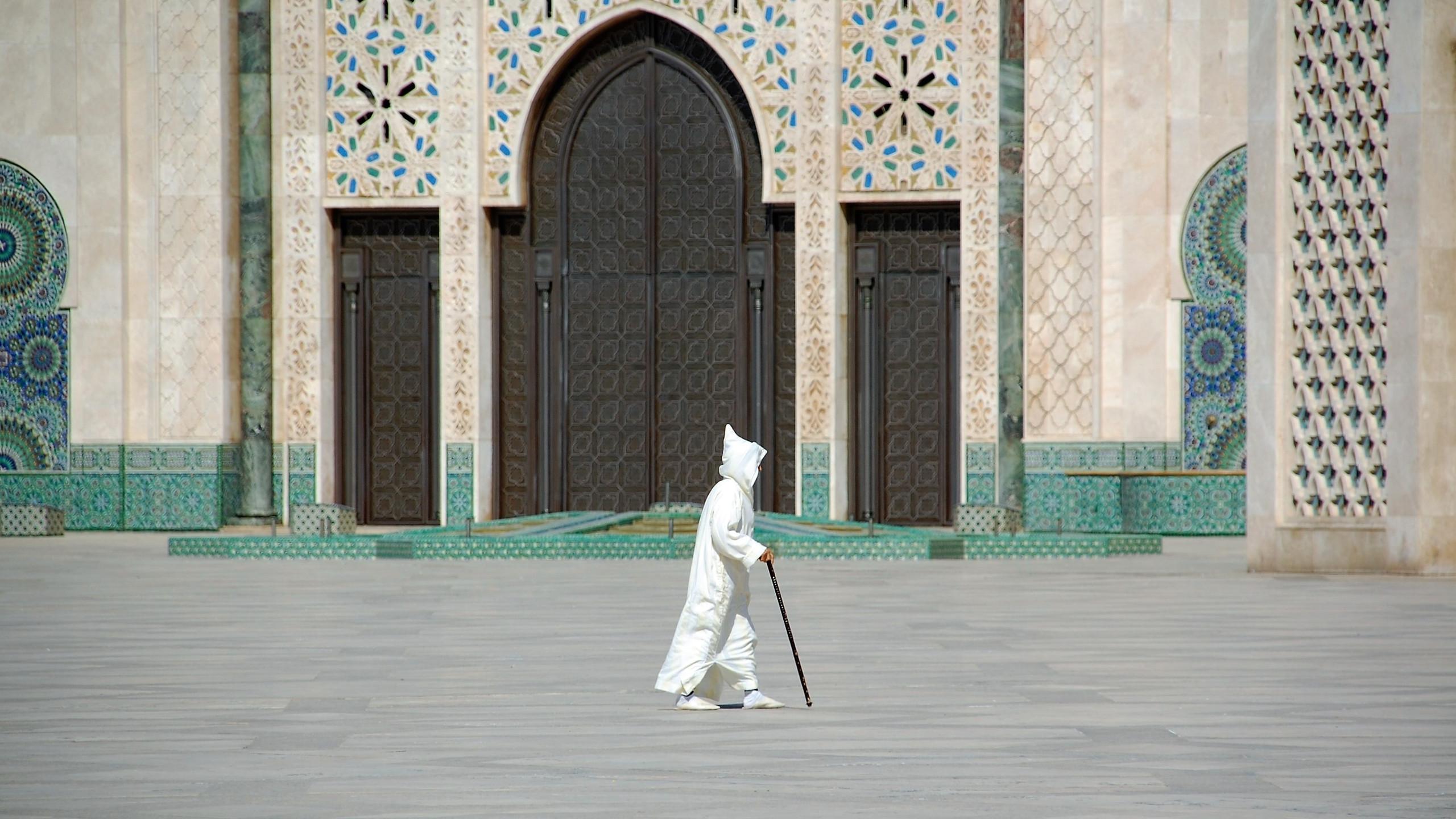 morocco-165761