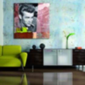 XXL Leinwandbilder. Glasbilder, Gemälde, Kunst, Wandbilder, Acrylbilder, Künstler