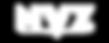 NVZ-logo-ConvertImage.png