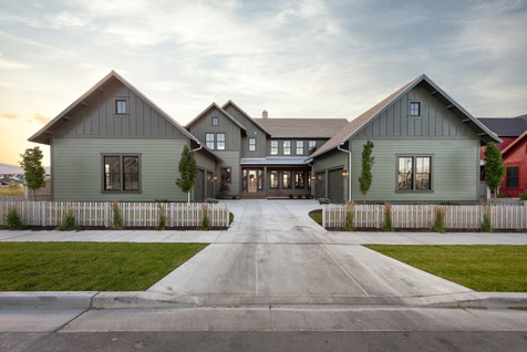 rainey homes - 4684 w bayview dr - edit