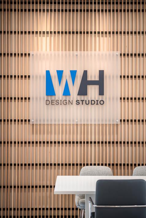 Wright Design Center - Int - Edit - AP-31.jpg