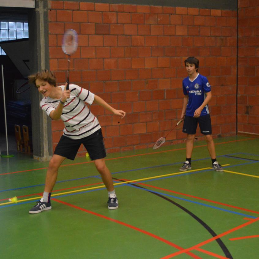 20180920 badminton (9)