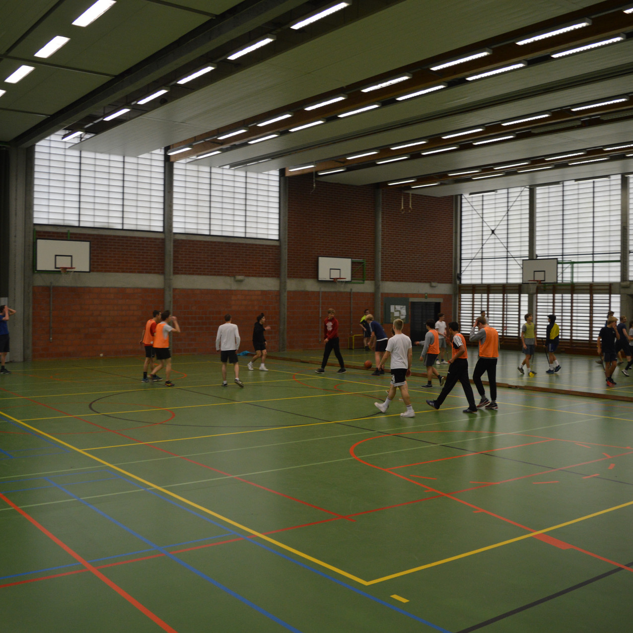 20171207 examensport (3)