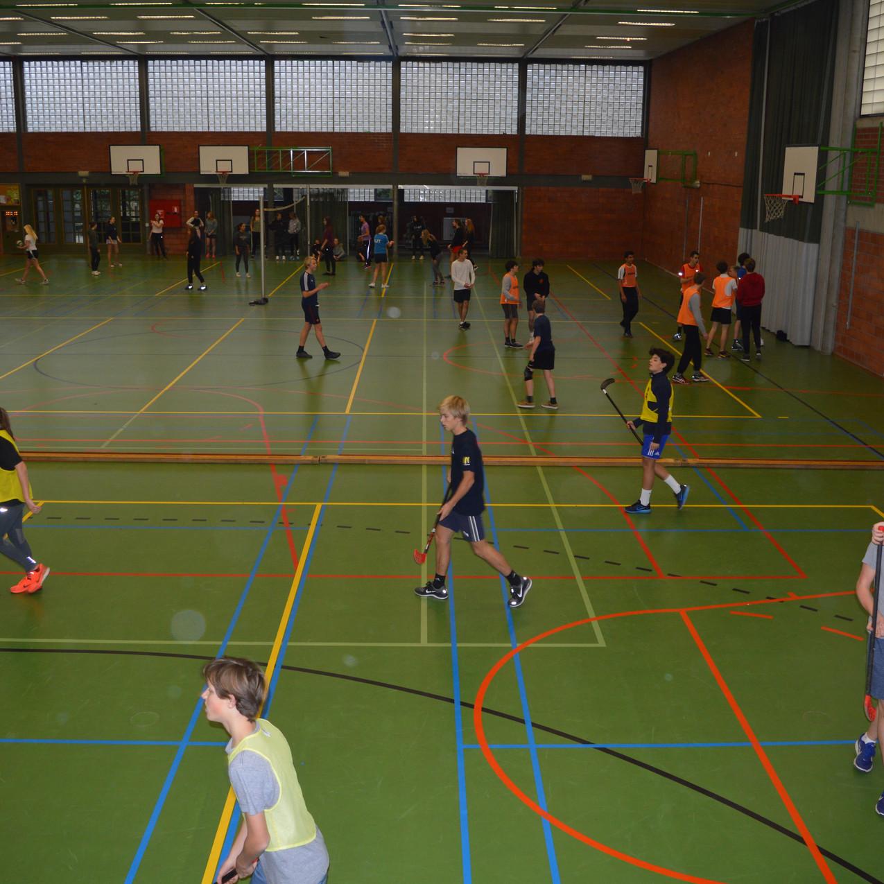 20171207 examensport (6)