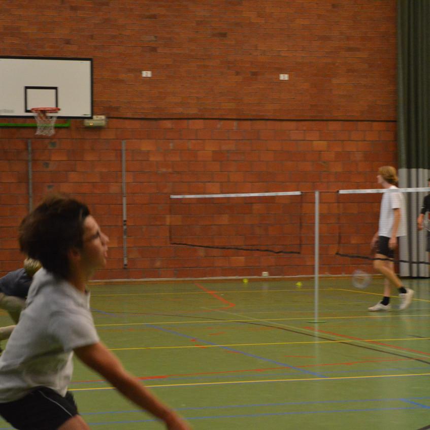 20180920 badminton (18)