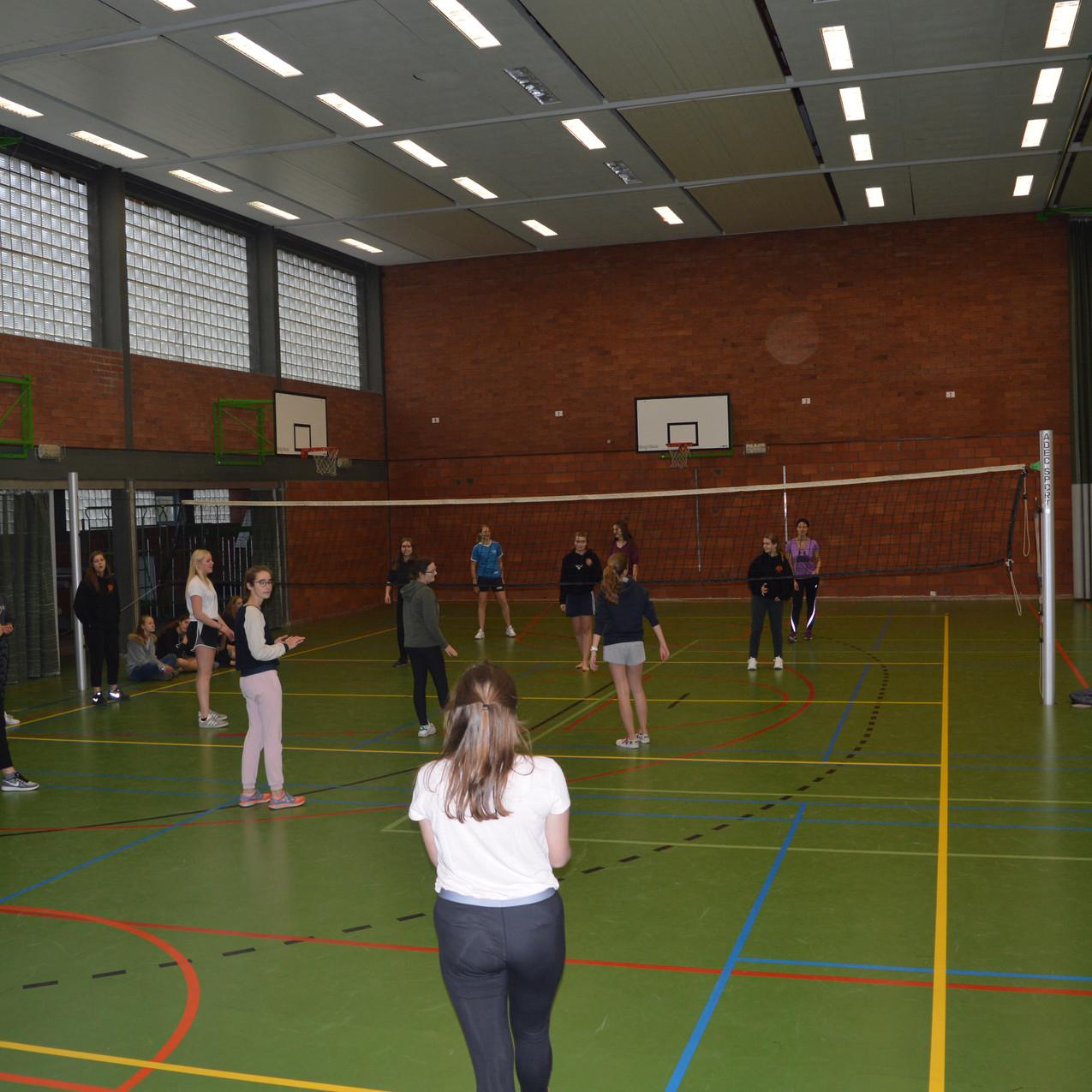 20171207 examensport (4)