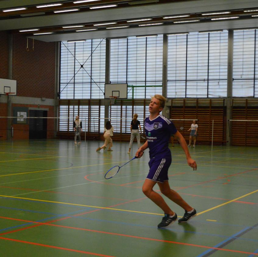 20180920 badminton (13)