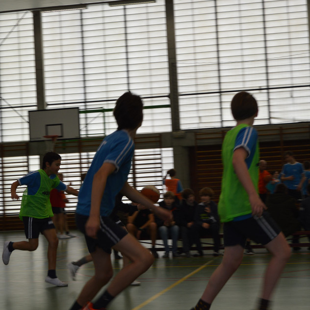 20190118 KC basket 2deJ (19)
