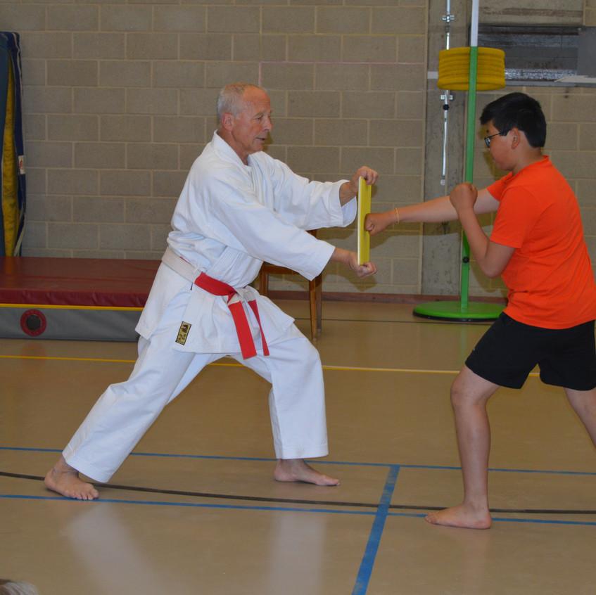 20190508 karate afd B (46)