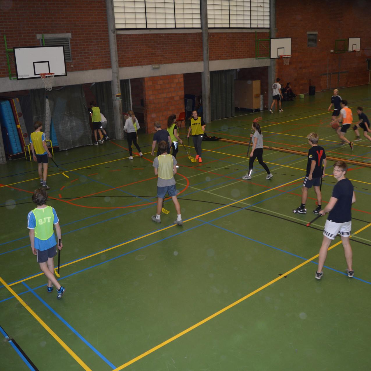 20171207 examensport (7)