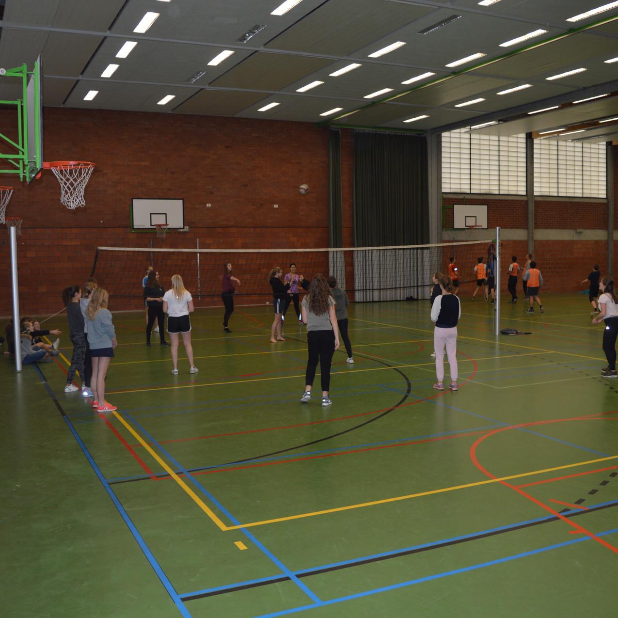 20171207 examensport (2)