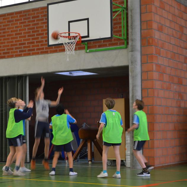 20190118 KC basket 2deJ (22)