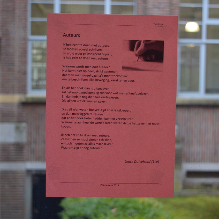 20180126 gedichtenweek (14)
