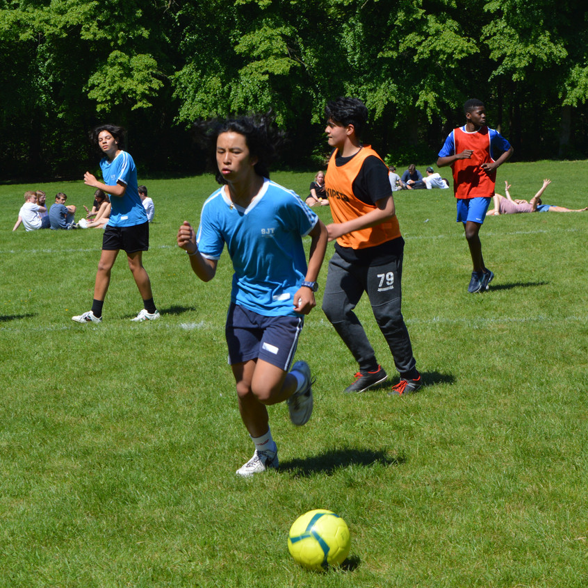 20180508 klassencompetitie voetbal (65)