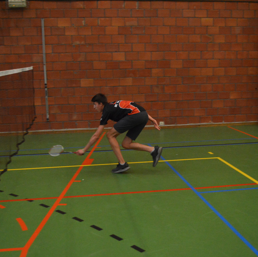 20180920 badminton (7)
