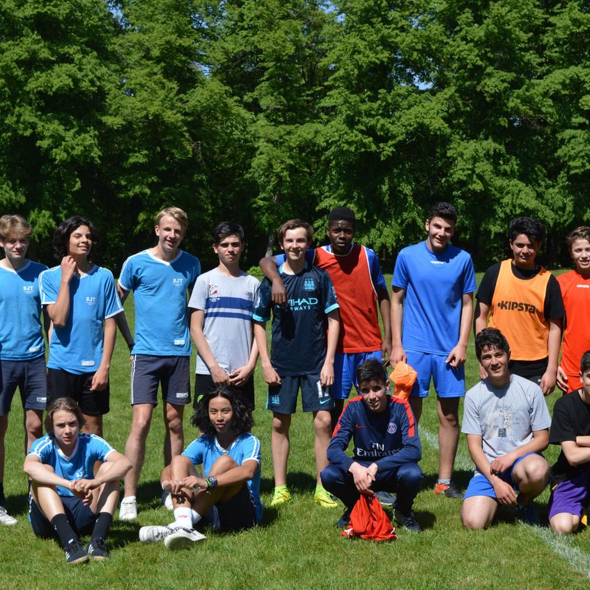 20180508 klassencompetitie voetbal (93)