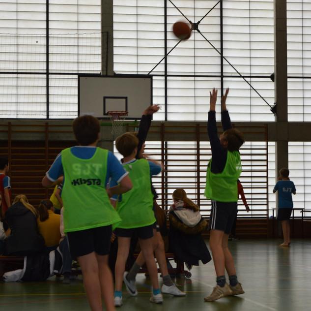 20190118 KC basket 2deJ (47)