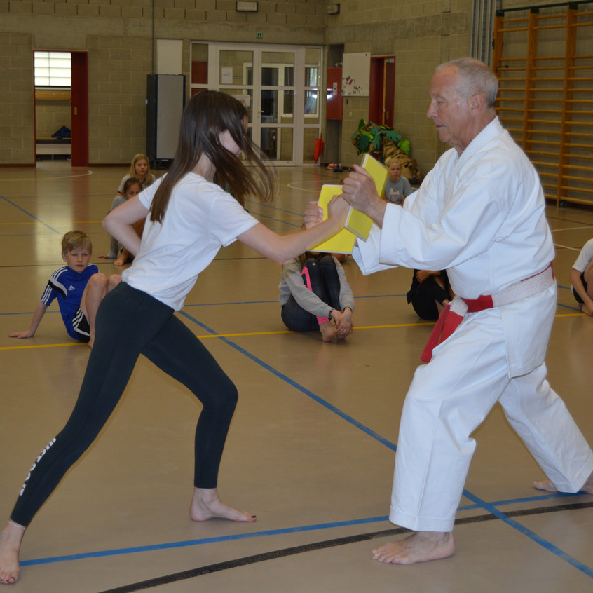20190508 karate afd B (57)