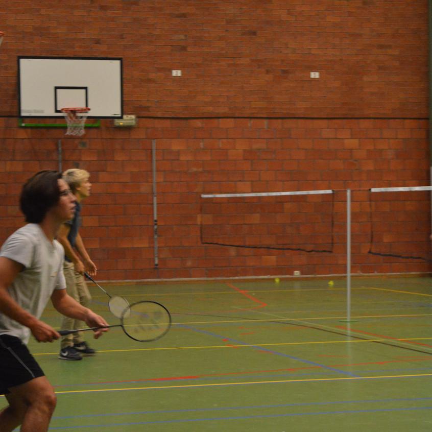 20180920 badminton (17)