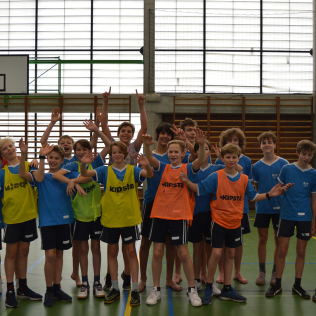 20190118 KC basket 2deJ (17)