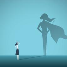 6 ways to build confidence