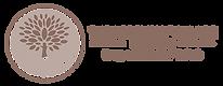 trv-clb-logo-drug-alcohol-rehab-header.w