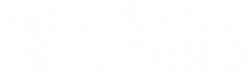 Melissa Shepard Logo Finals_REV.png